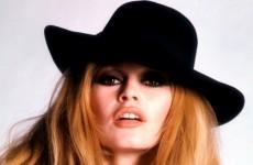 Brigitte-Bardot-11