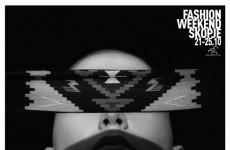 FWSK image 1