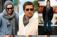 5-Fun-Ways-You-Can-Wear-a-Scarf