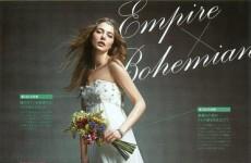 elena rei elle mariage (5)