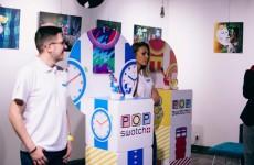 9 bozinovski swatch pop event (52)