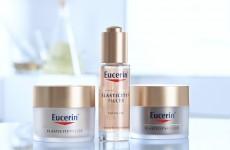 eucerin-elasticity-filler-1