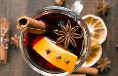 mulled-wine-opt