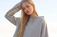 Zara - Join Life (2)