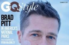 Brad-Pitt-GQ-Style-Summer-2017-01-620x749