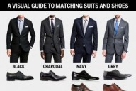 suitsandpantsguide