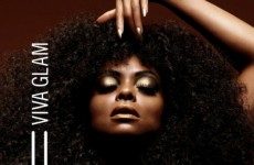 Taraji-P.-Henson-is-a-Golden-Diva-in-Her-New-MAC-Viva-Glam-Campaign-3