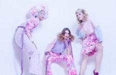 shaleva couture (5)