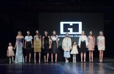 Olgica Gjorgieva-Crna Gora (12)
