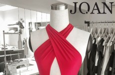 Joan_001