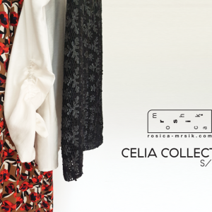 CELIA COLLECTION