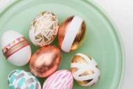 veligdenski jajca 1