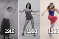 100-Years-of-Fitness-in-100-Seconds