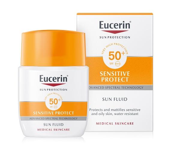 ECN_63840_SSP_Sun_Fluid_SPF-50plus_Print (300 dpi)