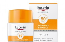 eucerin (3)