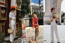 4 pariski stil
