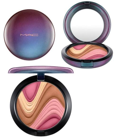 MAC-Mirage-Noir-Summer-2018-Collection-1