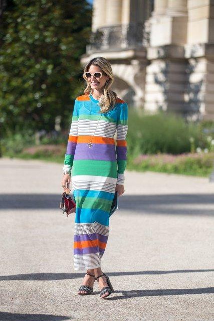 maxi fustan (1)