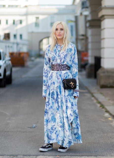 maxi fustan (10)
