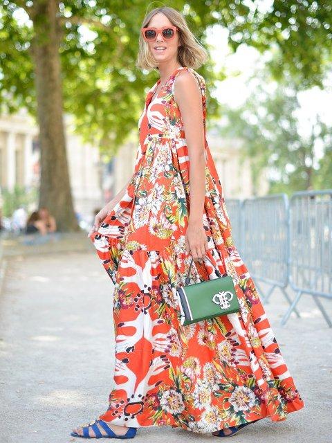 maxi fustan (2)
