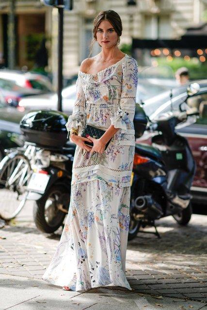 maxi fustan (3)