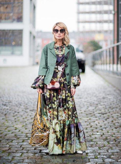 maxi fustan (4)