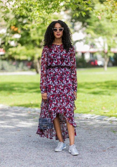 maxi fustan (6)