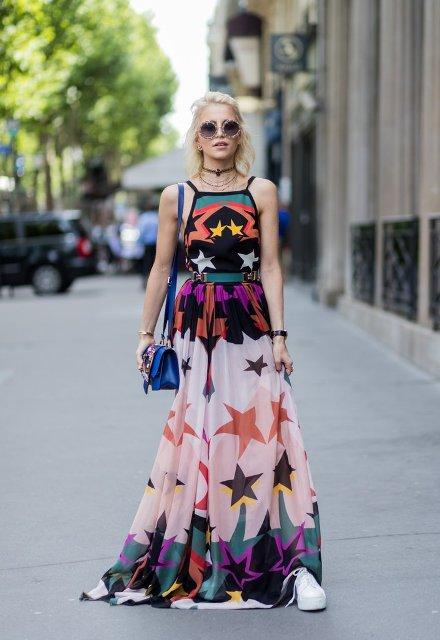maxi fustan (8)