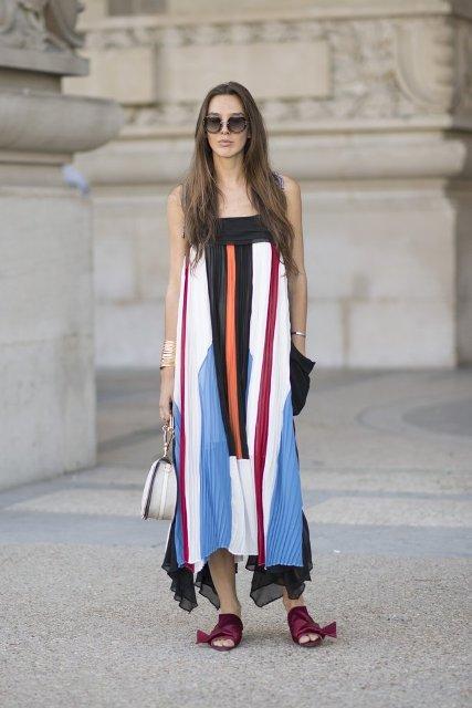 maxi fustan (9)