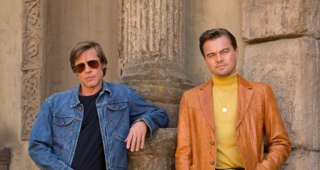 once upon a time in hollywood (1)