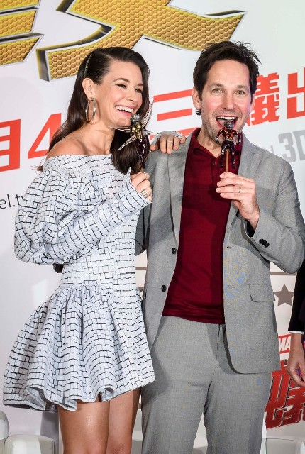 paul-rudd-and-evangeline-lilly-promote-ant-man-and-the-wasp-in-taipei2-01