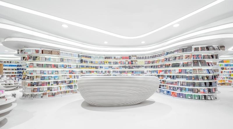 1 zhongshu-bookstore-wutopia-labs (8)