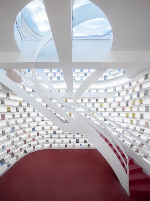 2 zhongshu-bookstore-wutopia-labs (18)