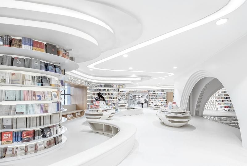 3 zhongshu-bookstore-wutopia-labs (17)