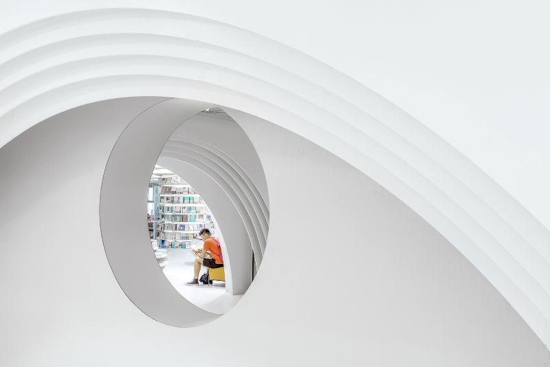 4 zhongshu-bookstore-wutopia-labs (7)