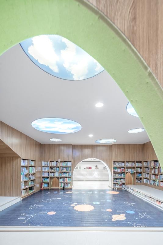 5 zhongshu-bookstore-wutopia-labs (20)