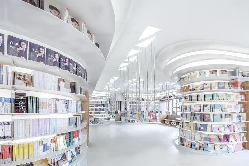 6 zhongshu-bookstore-wutopia-labs (6)