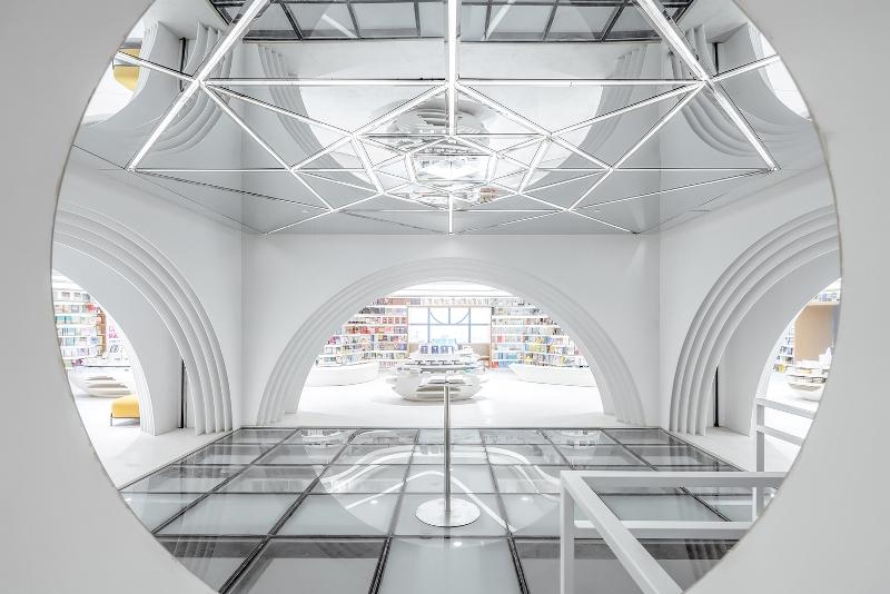 7 zhongshu-bookstore-wutopia-labs (9)
