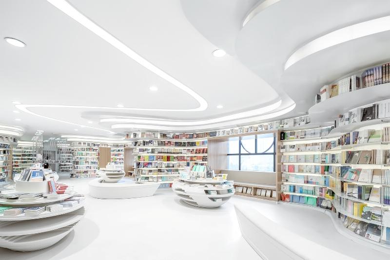 8 zhongshu-bookstore-wutopia-labs (14)