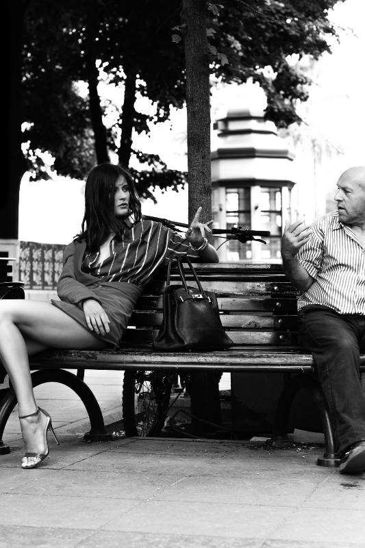 Katarina-Ivanovska-for-Markov-by-Jovana-Zuka-5