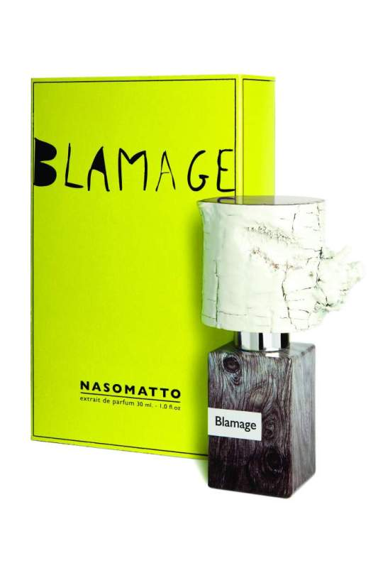 Nasomatto-Product_Blamage 1