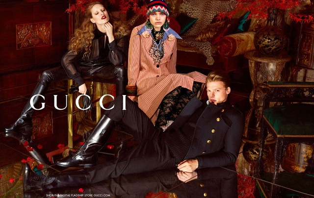 fashionista-gucci-final-02
