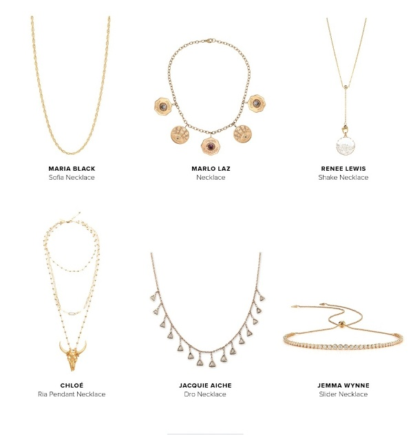 layerd necklaces (3)