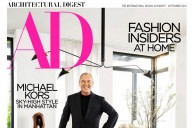 michael-kors-architectural-digest-cover-05