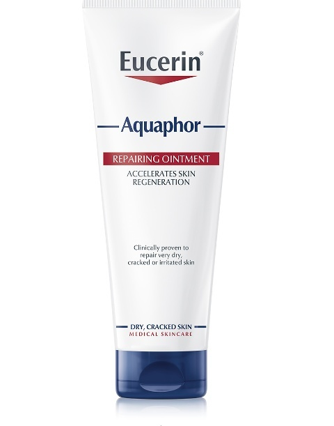 EUC-INT_69787_Aquaphor_220ml_PS_Print (300 dpi)
