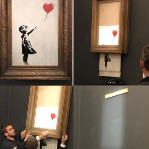 banksy-shredded-girl-with-balloon-sothebys