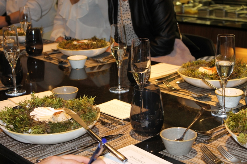 chefs table (11)