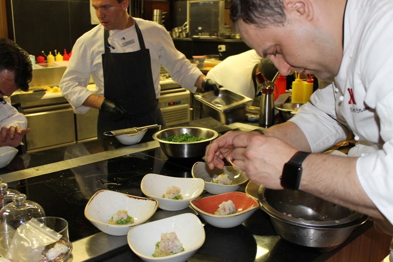 chefs table (14)