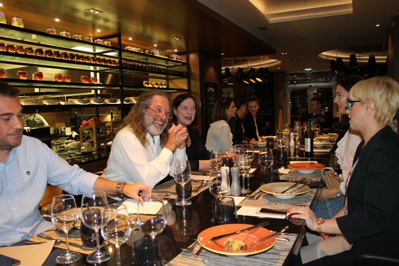 chefs table (2)