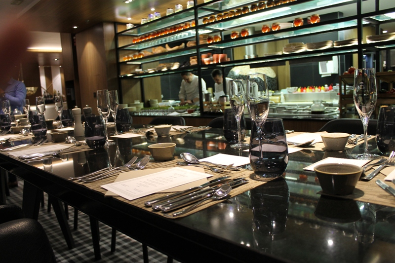 chefs table (4)